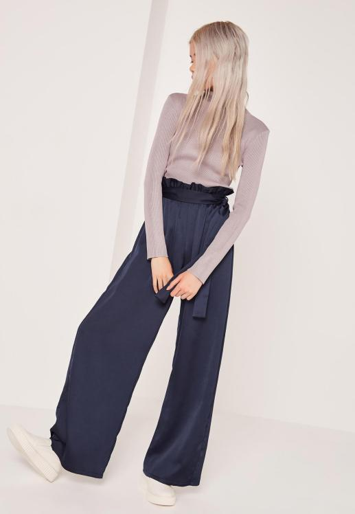 paper-bag-waist-wide-leg-trousers-blue.jpg